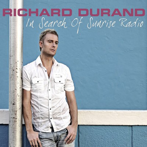 Richard Durand – In Search Of Sunrise Radio 055 (2011)