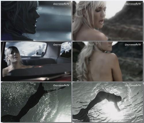 Dreamcatcher feat. Jesso - I Don't Wanna Lose My Way (2011) 720p