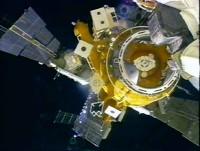 Понимание. Космические путешествия / Understanding. Space Travel (1997) DVDRip