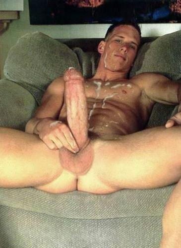 мужской член секс фото