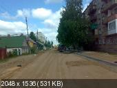 http://i30.fastpic.ru/thumb/2011/0904/81/0990a02470fd44a3cb231ec172fe1a81.jpeg
