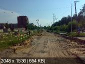http://i30.fastpic.ru/thumb/2011/0904/f4/f835c2aafaace178d5e7a58c208129f4.jpeg