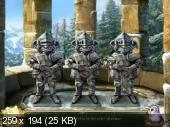 Awakening: The Goblin Kingdom CE (PC/2011/RU)