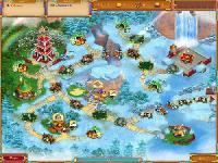 Игры от Alawar