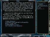 http://i30.fastpic.ru/thumb/2011/0906/f1/6f45b3a3bf29b5b7c3ed73eee0461bf1.jpeg