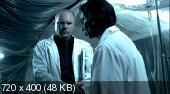 Живая бомба / Time Bomb (2008) DVDRip