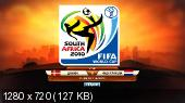 Pro Evolution Soccer 2010 World Cup South Africa (PC/RePack Spieler)