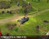 В тылу врага игра 1 часть скачать