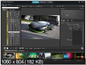 Corel Paint Shop Photo Pro X4 14.0.0.332 (2011)