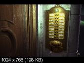 Нибиру: Посланник богов. Золотое издание / NiBiRu: Age of Secrets (RePack Waneess/Ru)