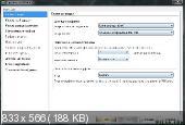 DU Meter v5.20 Build 3453l (2011 г.) [русский]