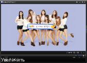 http://i30.fastpic.ru/thumb/2011/0918/8a/6f1981b113415e356da58f678165968a.jpeg
