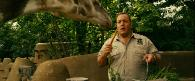 Мой парень из зоопарка / Zookeeper (2011) BDRip 1080p