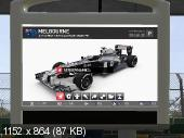 F1 2011 (2011/Multi5/RePack z10yded)