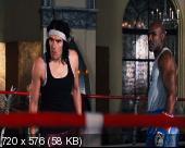 Артур. Идеальный миллионер / Arthur (2011) BDRip 1080p+BDRip 720p+HDRip(2100Mb+1400Mb+700Mb)+DVD9+DVD5