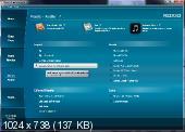 Roxio Creator 2012 Pro (2011)