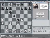 3D Schach 7 (PC/2011)