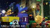 Rio (2011/Region Free/XBOX360)