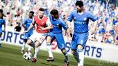 [PS3] FIFA 12 [EUR/ENG]