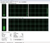 Windows 7 Embedded x86 USB+Office2010 nik(rus) 01.08.2010