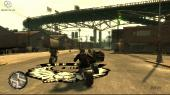 Grand Theft Auto IV: Episodes From Liberty City (2010/RUS/ENG/RePack)