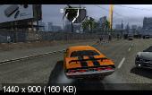 Driver: San Francisco (PC/2011/Repack ReCoding)