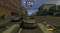 Driver: San Francisco (2011/Rus/Eng/PC) Lossless RePack от GUGUCHA