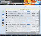 Mozilla Firefox 7.0 Final TwinTurbo Full & Lite + Portable