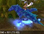 Runes of Magic Update (PC/RUS)