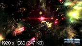 Galaxy On Fire 2 Full HD (2013/Rus)