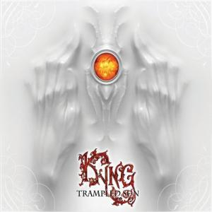 Kyng - Trampled Sun (2011)