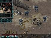 MechCommander Gold (PC/RUS)