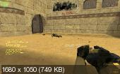 Counter-Strike 1.6 Extended Edition (PC/RUS)