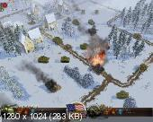 BBC Battlefield Academy (PC/2011/Multi5)