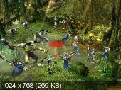 Dragonshard (PC/RePack/Full RU)