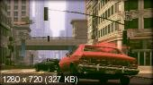 Driver: San Francisco (PC/2011/RePack Ultra)