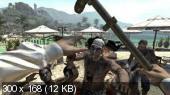 Dead Island 1.2.0 Co-op unlocked (2011/Repack Salat/FULL RU)