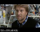 Настоятель (2010) DVDRip