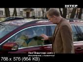 http://i30.fastpic.ru/thumb/2011/1003/52/320e4fe8a1d96c708e9acf57803e0a52.jpeg