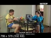 http://i30.fastpic.ru/thumb/2011/1003/90/ab1b6a65243244e55250a488017ea790.jpeg