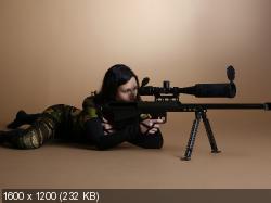 http://i30.fastpic.ru/thumb/2011/1006/5b/675e7151b0325ee0ff1a47176c5cf15b.jpeg