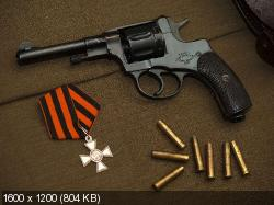 http://i30.fastpic.ru/thumb/2011/1006/97/5178f35fc07c42d08176429de1753497.jpeg