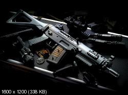 http://i30.fastpic.ru/thumb/2011/1006/a3/2c0df2123c660d7ef186b00a319ed3a3.jpeg