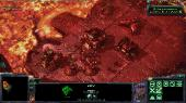 StarCraft II: Wings of Liberty *v.1.4.1* (2010/RUS/RePack by R.G.Catalyst)