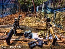http://i30.fastpic.ru/thumb/2011/1006/eb/8cad53f09de8aa5c75e5ba58f68bf3eb.jpeg