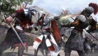 Assassins Creed: Братство Крови / Assassins Creed: Brotherhood