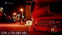 http://i30.fastpic.ru/thumb/2011/1006/f2/ffe0c4e2c16497e48da89d5bd77575f2.jpeg