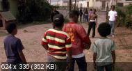 Парни южного централа / Ребята с улицы / Парни с соседнего двора / Boyz n The Hood (1991/HDRip)