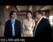 http://i30.fastpic.ru/thumb/2011/1007/61/4c62987a662b58b5c39a9cada91efd61.jpeg