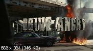 ����������� ���� / Drive Angry (2011) HDRip �� Scarabey | ��������